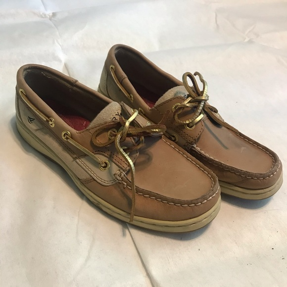 SPERRY | Womens 6 Shoes